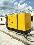 Генератор с фабрикой Guanghzou генератора верхнего качества Perkins/Чумминс Енгине 30kVA 60kVA 100kVA 120kVA 150kVA 200kVA 250kVA