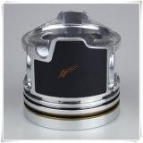 Het Vervangstuk Alfin van de Motor van de Vrachtwagen van de Zuiger van Mazda Wlt en het Album van de Olie