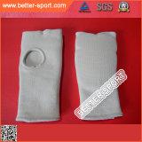 Entrenamiento de boxeo mano interior envolver Guante de boxeo Guantes de perforación