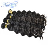 Низкая цена ослабление волн Индийского Virgin человеческого волоса добавочный номер