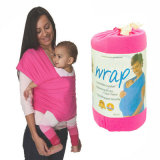 Involucro infantile sicuro funzionale dell'elemento portante di bambino del nuovo cotone di stile bello