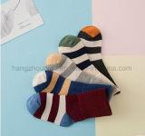 Красивейший способ цвета конфеты горячий для носка платья малышей