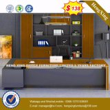 Het buitensporige Nieuwe Moderne Kantoormeubilair van het Bureau (hx-8N1267)