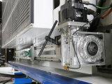 Máquina del ranurador del CNC para la máquina de talla de madera del ranurador del CNC de la escultura del aluminio 1530