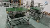 Zsp-Dw30kg automatischer Hochgeschwindigkeitscheck-Wäger