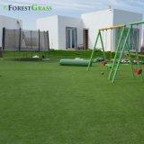 Высокое качество и специальных искусственных травяных футбол (SV)