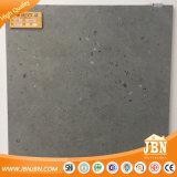Azulejo de suelo esmaltado rústico antirresbaladizo de la porcelana de la venta caliente (JB6002D)