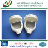 Custom пластиковые детали быстрого прототип производителя