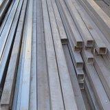 Сплава стальные трубы / никелевый сплав инконель 600 Бесшовная труба