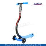 Mini Baby Scooter com função de 3 em 1 Kids scooters