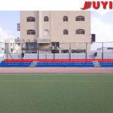 学校の運動場および競技場Jy-718のための鉄骨構造の競技場の観覧席のアルミニウム観覧席