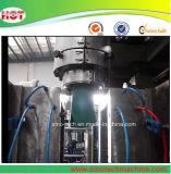 De plastic Tank die van het Water van de Trommel Blazende het Vormen van de Slag van /Bottle van de Machine Machines maken