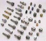 De Producten van de Metallurgie van het poeder van het Poeder van het Koper
