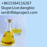 보디 빌딩 Medicals 테스토스테론 Phenylpropionate 또는 시험 Phen