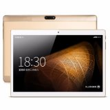 "Onda V10 3G 10,1"" 3G WCDMA Telefonema Tablet PC"