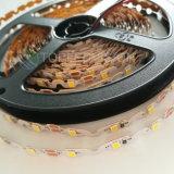 Piegamento facile di alta dei 2835 LED di striscia S-Figura luminosa di illuminazione