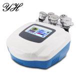 L'échographie portable RF Minceur de cavitation de la perte de poids de la machine de beauté
