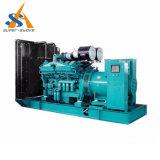 Generatore diesel silenzioso 550kv della fabbrica della Cina