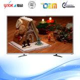 L'arrière TV LED 3D avec lunettes Active Shutter TV 42 pouces téléviseur intelligent