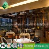 El estilo americano 5 Star International Hotel de lujo dormitorio (ZSTF-16)