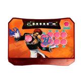 Máquina de jogo sem fio da caixa de Pandora 4s da versão Home para a venda (ZJ-HAR-28)