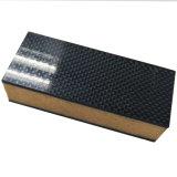 Корпус из углеродного волокна Custom-Made снижение веса и High Modulus Сэндвич панели