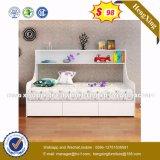 viersterren Comfortabel op Heet MDF van de Verkoop Bed (hx-8NR1007)