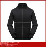 Preto Amarelo Azul vermelho Treino Sports Suit Sportswear para aquecer (T276)