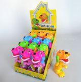 Ladridos de perro de juguete Candy Candy en Juguetes (130905)