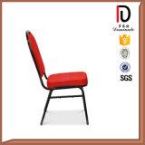 Silla comercial amontonable Br-A059 de los muebles