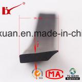 Fabrik-Zubehör-Gummitür-Dichtungs-Streifen