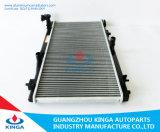 Auto Radiator voor Chinese MT van Chery van de Auto QQ6