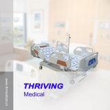 bâti d'hôpital électrique de 5-Function ICU (THR-EB5201)