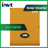 Invt 15000With15kwの三相格子結ばれた太陽エネルギーインバーター