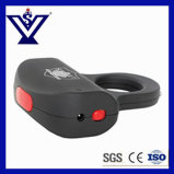 Mini Stun o injetor de Taser Tazer do injetor para o Self-Defence (SYSG-201701)