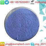 Comprar Anti-Wrinkle Prevención de pérdida de cabello la pérdida de péptidos de cobre Polvo Ghk-Cu