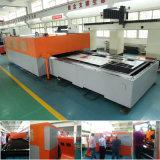 Prix en acier de machine de découpage de laser des prix de machine de découpage de laser de /Fiber de coupeur de laser