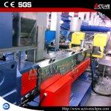Acet Serien-Pelletisierung-Zeile mit Doppelschraubenzieher