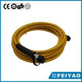 Шланг высокого давления высокого качества серии Fy-Jh7818 гидровлический
