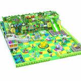 """Индивидуального дизайна шоу """"Сказочный детский зоны для использования внутри помещений мягкая игровая площадка оборудование"""
