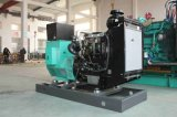 Professionele Genset 150kw door Perkins