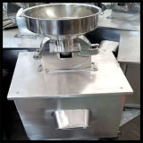 High quality universal Crusher Grain Grinder for Pharmaceutical Mill