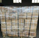 Bewegliche allgemeine industrielle Lifing Geräten-Handkettenblock der Hsc Serien-1000kg für Verkauf