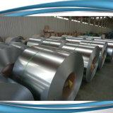 SPCC de feux de croisement des bandes en acier galvanisé à chaud