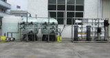 Machine industrielle d'osmose d'inversion de Chunke avec le prix