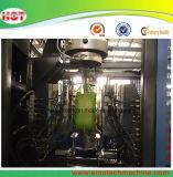 機械を作る自動プラスチックバレルのブロー形成機械HDPEのびん