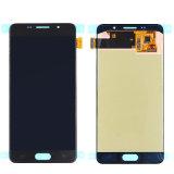 LCD+Touch per il nero di Samsung A510