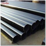 ASTM A53 nahtloses Stahlrohr für Zelle-Gas und Ölpipeline