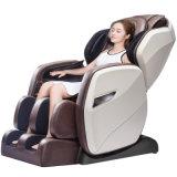 Sofá de massagem corporal cadeira de massagens de Venda Directa com moeda Mech para Airport