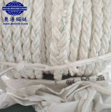 Diam. 28mm Double-Layer Poliamida/polipropileno/poliéster cordas de amarração